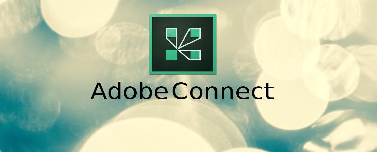Tule tutustumaan Webinar-in-a-box –  verkkokokouspakettiin!