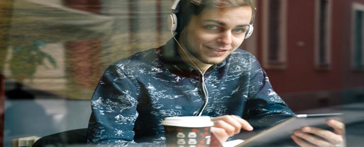 VPN opkobling indvirkning på møderum og optagelser